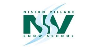 NVSS滑雪學校