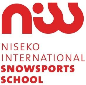 NISS滑雪學校