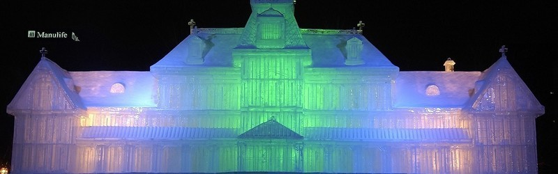 List cover event sapporo snow festival