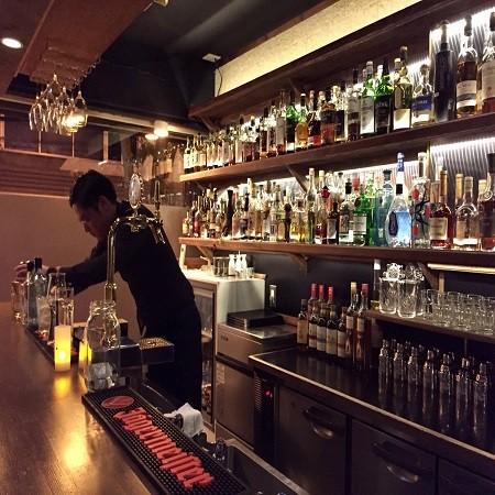 The ultimate guide to niseko s legendary nightlife
